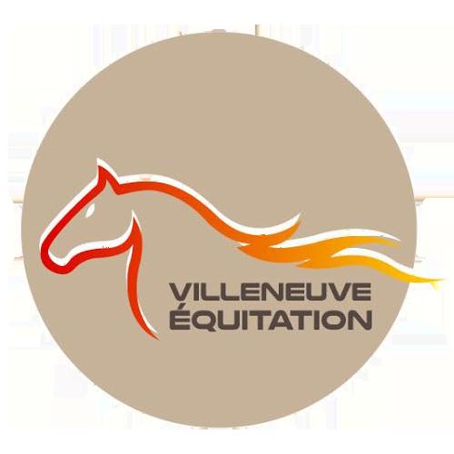 Villeneuve Equitation